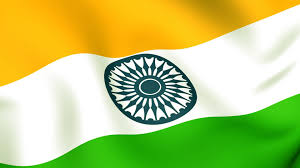 independence day speech essay in hindi english 15th independence day 2016 speech essay in hindi english
