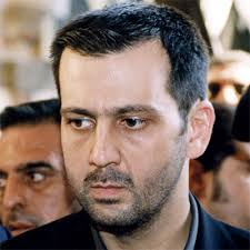 Syrian President Bashar Al-Assad's powerful brother Maher Al-Assad is suspected to be the mastermind behind the recent Syrian chemical attacks, according to ... - Maher%2520Al%2520Assad_0