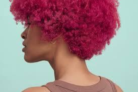 Wella Professionals выпустил коллекцию Color Fresh из ... - ModMod