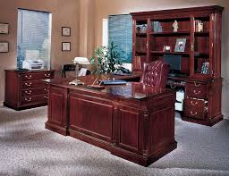 classic home office desk office attractive vintage home office