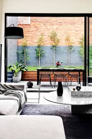 images indoor living lookbook interiors interiors  outdoor marks outdoor indoor living outd
