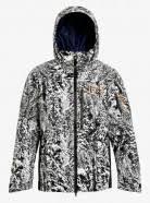 <b>Куртки</b> для сноуборда | Cноубордические <b>куртки</b> Киев ...