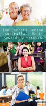 17 best images about career guidance your career on 17 best images about career guidance your career inspire education entry level and more