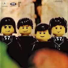 <b>Beatles For Sale</b> | David | Flickr