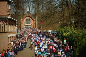 photo essay e3 gent wevelgem double header in velonews com photo essay 2017 e3 harelbeke