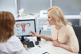 egg donation questions to ask your fertility clinic questions to ask fertility clinic