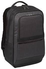 <b>Рюкзак Targus</b> CitySmart Essential <b>Laptop Backpack</b> 12.5-15.6 ...