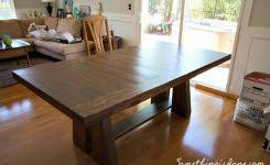 build dining room table diy rustic dining table best pictures buy home bar furniture