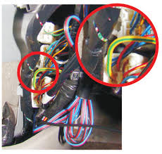Техническое описание <b>модуля</b> ComfortControl‑Mitsubishi