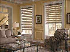14 Best <b>Pleated</b> Shades <b>images</b> | Blinds, Blinds for windows ...