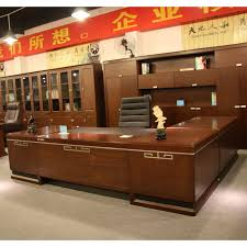 office furniture tables cheap office tables
