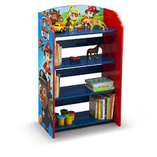 walmart office furniture kids39 storage bedroomfoxy office furniture chairs cape town