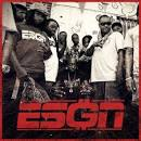 ESGN: Evil Seeds Grown Naturally