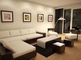 Living Room Paint Samples Browse Living Room Ideas Get Paint Color Schemes For Living Room