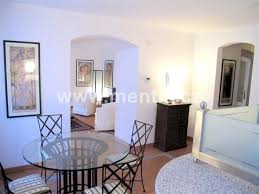 fully furnished 3 bedroom apartment 110m2 with small balcony in prague 1 balcony furnished small