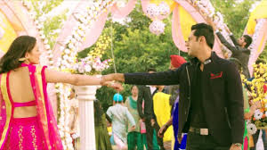 Image result for Munde Kamaal De (2015)