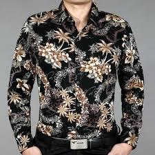 Coersd <b>Men Shirt Casual</b> Slim Fit Top Blouse <b>Casual</b> Button-Down ...