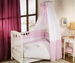 <b>Комплекты в кроватку Nino</b> Бортик по всему периметру, : каталог ...