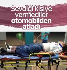 Ağrı'da PKK'nın ana karargahı imha edildi