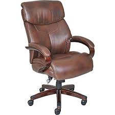 office chairs buy matrix mid office chair