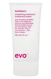 <b>Разглаживающий</b> уход-<b>бальзам для волос</b> Lockdown EVO для ...