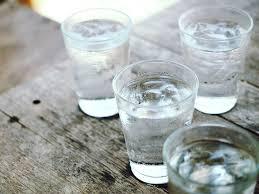 The 8 Best <b>Water</b> Testing Kits of 2021