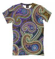 Турецкие футболки купить в Москве | NEOPOD