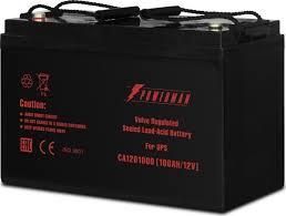 <b>Батареи</b> для <b>ИБП</b> купить в интернет-магазине OZON.ru