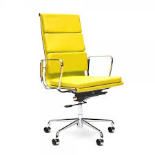 amazing yellow office chair about remodel home decor ideas with yellow office chair amazing yellow office chair
