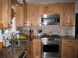 shaker cabinets kitchen designs kitchens