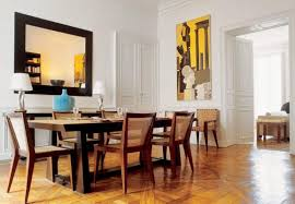 wood dining table cool picture ideas