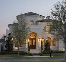 Beautiful Mediterranean Style Home Plans   Home Mediterranean    Beautiful Mediterranean Style Home Plans   Home Mediterranean House Plans