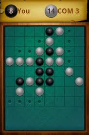 Othello for Android Free Download    Apps  Apps Othello screenshot   Othello screenshot