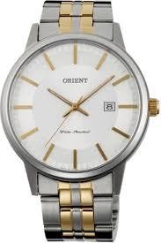 <b>Часы Orient UNG8002W</b> [FUNG8002W0] купить. Официальная ...
