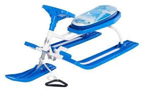 <b>Снегокат SWEET BABY</b> Snow Rider 2 — купить по выгодной цене ...
