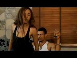 Sex city movie color Hmulla sex com Video