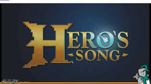 hero s song mj john smedley a second interview hero s song mj john smedley a second interview