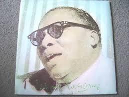 popsike.com - ARSENIO RODRIGUEZ Homenaje AREITO CUBAN LP Son Montuno ... - 360280316862