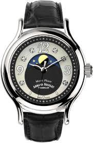 Швейцарские <b>женские часы</b> в коллекции AL3 <b>Женские часы</b> ...