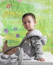 Купить <b>халаты</b> с вышивкой недорого в Смоленске - <b>Томдом</b>