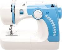 <b>Швейная машина Comfort</b> 15