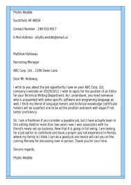 how to do a cover letter   Template how do you make a cover letter for a resumes
