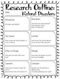 essay natural disaster   our work essay consequences natural disasters