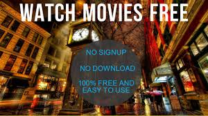 how to watch movies online no sign up or s 127775how to watch movies online no sign up or s 127775