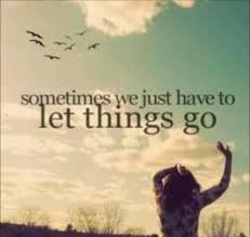 Letting Go Quotes: Letting Go Quotes Relationship