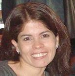 Prof. Paola A. Allendes -Auxiliar de práctico- - foto_pao