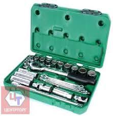 Купить оборудование, инструменты и товары для ЖКХ в ...