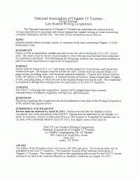 lateral attorney sample cover letter law cover letterclassic design resume samples resume samples cover letter job and resume template