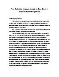 essay if only i knew lyrics art brut popular culture essay