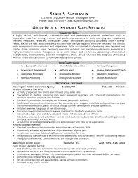 resume examples sample resume for licensed insurance agent resume resume examples 16 insurance specialist skills for resume samples resume sample resume